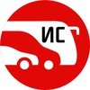 Интерсервис, аренда транспорта, VIP обслуживание