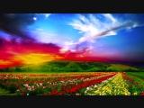 Summer Uplifting Vocal Trance Mix 2016 by Terence Re-Edited Этот Микс я посвящаю летнему сезону  Желаю приятного прослушивания