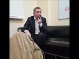 Путин в КАМЕДИ КЛАБ разговор Путина и Трампа COMEDY CLUB РЖАЧ ДО СЛЁЗ