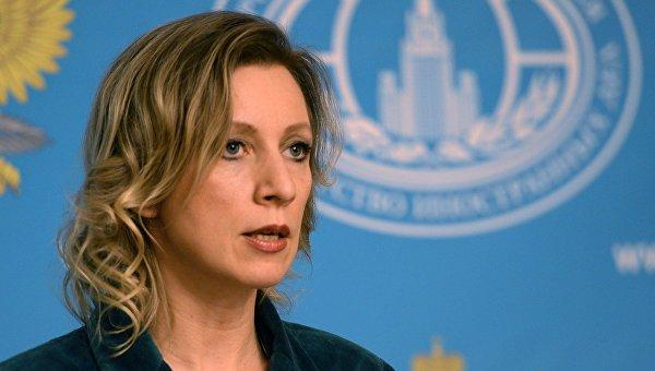 «Когда так ставится вопрос, цель одна — посеять раздор между народами России и Украины»