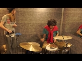 Super Collection Orchestra Drummers p2