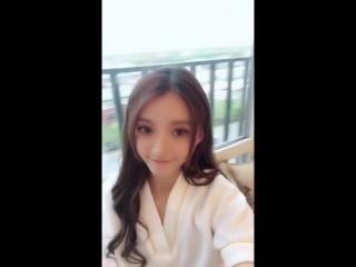 手机QQ视频_20171102151919