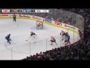 Philadelphia_Flyers_Vs_Winnipeg_Jets_November_16_2017_Game_Highlights_Nhl_2017_18