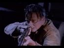 Приключения молодого Индианы Джонса.Оганга-повелитель жизни ( Приключения.Военный.1996)