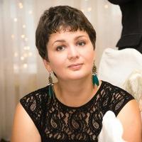 Наталия Шепелева