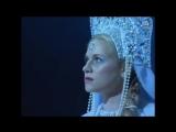 Н. РИМСКИЙ - КОРСАКОВ. Полет шмеля из оперы