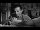 ФИЛЬМ ЛОЛИТА LOLITA 1962 HD, BLU-RAY