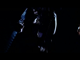 Abigail Williams - Into The Ashes