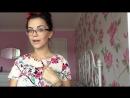 9 Weeks Pregnant - Gender Test - Emma Glover