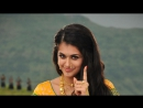 Taapsee Latest Video Songs Latest Telugu Back 2 Back Video Songs Mango Music