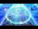 Yugioh arc v [MAD]-flowers of emotion.m4v