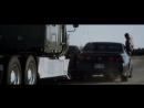 Стукач (2012) Русский Трейлер