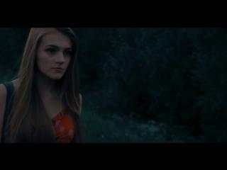 Elvin Grey ft Андрей Рыбаков - Непонятная любовь