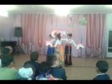 6 класс корейский танец♥