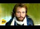 Игорь Тальков - Чистые Пруды Официальный видеоклип 1988