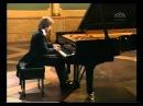 Franz Schubert IMPROMPTU op 90 2 Krystian Zimerman Klavier