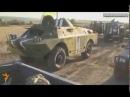 Юрий Берёза генерал Хомчак и Порошенко предали украинских солдат Видео Радио Свобода 2