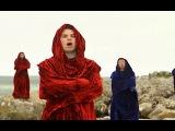 Gregorian &amp Sarah Brightman - Moment of Peace