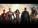 Лига Справедливости - лучшие моменты Justice League - best moments