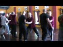 Push hands seminars sifu adam mizner heaven man earth taiji international