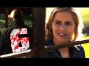 Обзор серии Бойтесь Ходячих Мертвецов 3 сезон 6 серия Да мэ а м 18