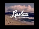 SAVK Linoleum by NOFX