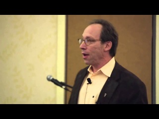 Lawrence Krauss - A Universe from Nothing, Unabridged, Unedited