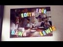 ВСЁ ЭТО ОЧЕНЬ СТРАННО ► What Remains of Edith Finch 1