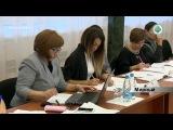 Депутаты Мирнинского районного Совета обсудили вопросы строительства новой школы в Алмазном