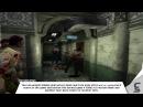 Эволюция графики в Resident Evil