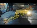 Car Mechanic Simulator 2018 3 [Чиним битый КОРЧ]