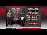 Прогноз и Аналитика боев от MMABets UFC On Fox 26: Маркез-Стюард, Блахович-Каноньер. Выпус ...