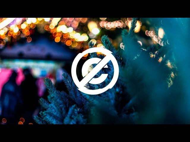 [Xmas] Brock Berrigan - White Christmas — No Copyright Christmas Music
