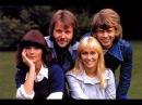 Что стало с ABBA Вот как Выглядят Кумиры Молодости в Ваши Дни!