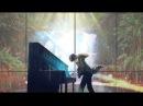 World's Most Emotional Relaxing Music BEAUTIFUL PIANO