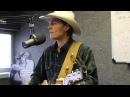 Ned LeDoux Some People Do