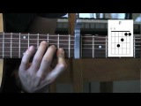 Call Me Maybe by Carly Rae Jepsen - Guitar Lesson