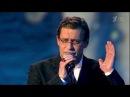 А.Домогаров—«Прощание с горами».Все участники—«Большой Каретный». Своя колея. 21-01-2016