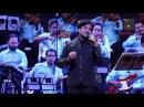 Hemantkumar Musical Group presents Chand Mera Dil by Javed Ali