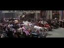 Отрывок из фильма Большие гонки 1965