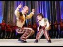 AREG DANCE GROUP | «ԱՐԵԳ» - Պոզարե, Թարս պար, Յարխուշտա | «ՀԻՐՈ