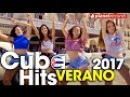 CUBA HITS VERANO 2017 🇨🇺 100% CUBAN MUSIC MIX 🇨🇺 Pitbull, Jacob Forever, Divan, Chacal, CUBATON 2017