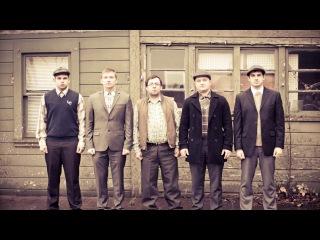 Христианская Музыка || Группа Альфа - Альбом: Старые песни о главном || Христианск ...