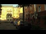 Жильцы дома по улице Большая Советская жалуются на шашлычную