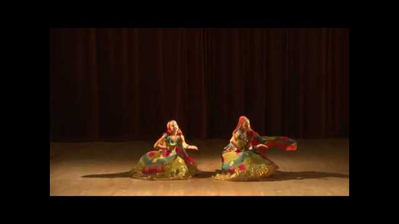 Jad Mehndi Lag. Bollywood Dance Fest. 18 ноября 2017г. Амрапали. г. Минск. Рук. Лонская Дарья