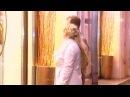 Секс с Анфисой Чеховой, 2 сезон, 26 серия. И нашим, и вашим