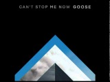 GOOSE CAN'T STOP ME NOW the BLOODY BEETROOTS rmx