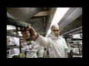 Револьвер Утилизатор уходит на покой