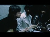Mick Jagger - Brown Sugar (Backstage MSG 1969, with Ike &amp Tina Turner)