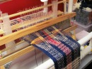 How It's Made - WEAVING LOOMS